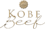 kobe-beef-logo