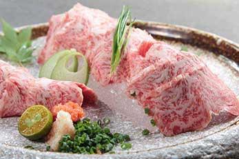 Middle East Fuji Kobe Beef: Buy Kobe Beef | Kobe Beef | Beef