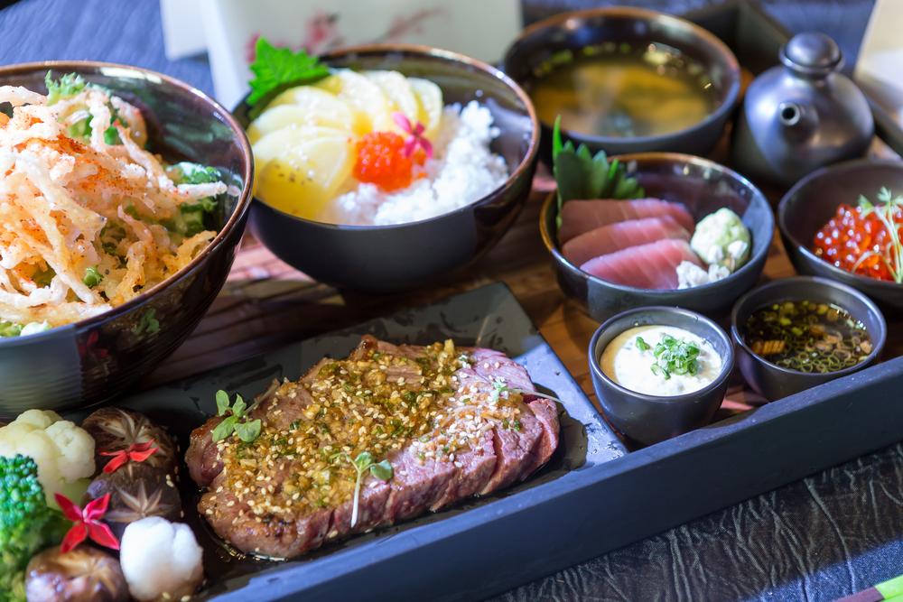 Middle East Fuji Kobe Beef: Buy Kobe Beef   Kobe Beef   Beef