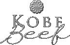 kobe-beef-logo-white